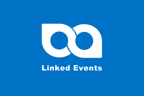 Linked Events