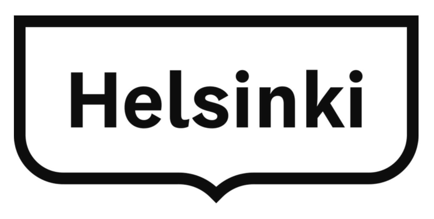Helsinki Developers